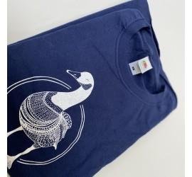 Camisetas La Granja de Goose