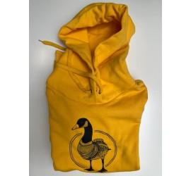 Sudaderas La Granja de Goose