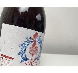¡Oferta Snow Winter Ale! Pack Degustación 6 Bot 33cl + 2 Snow 75cl