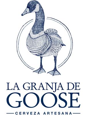 La Granja de Goose