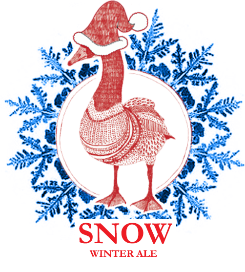 https://www.lagranjadegoose.com/blog/wp-content/uploads/2020/09/snow-winter-ale.png